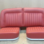 1952-jaguar-xk120-seats-after-new-foam-burlap-and-all-real-leather-covers_14917543374_o