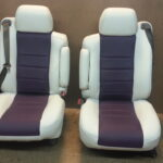2004-hummer-h2-front-seats-after-outside-synthetic-leather---color-pure-white-inserts-in-synthetic-leather---color-purple_14917751654_o