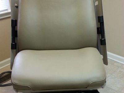 dentists-chair-after_15432805269_o