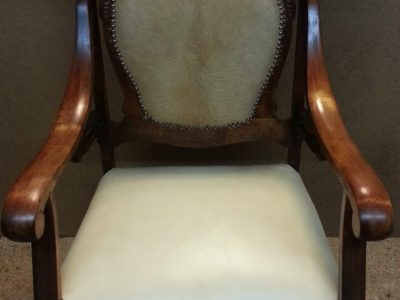 late-1800s-king-chair-after_15487534023_o